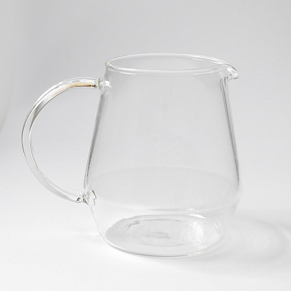 Pitchii - Coffee Pitcher