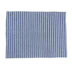 SHIMAKO Placemat Stripe Series 03