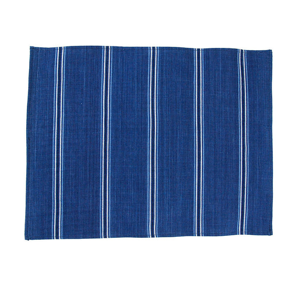 SHIMAKO Placemat Stripe Series 04