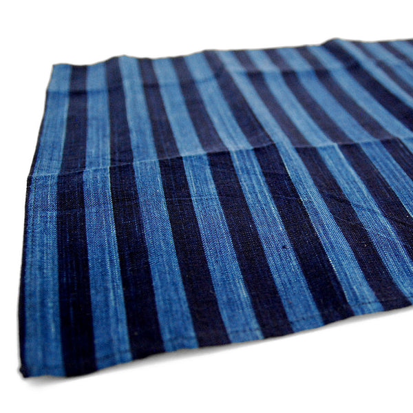 SHIMAKO Placemat Stripe Series 08