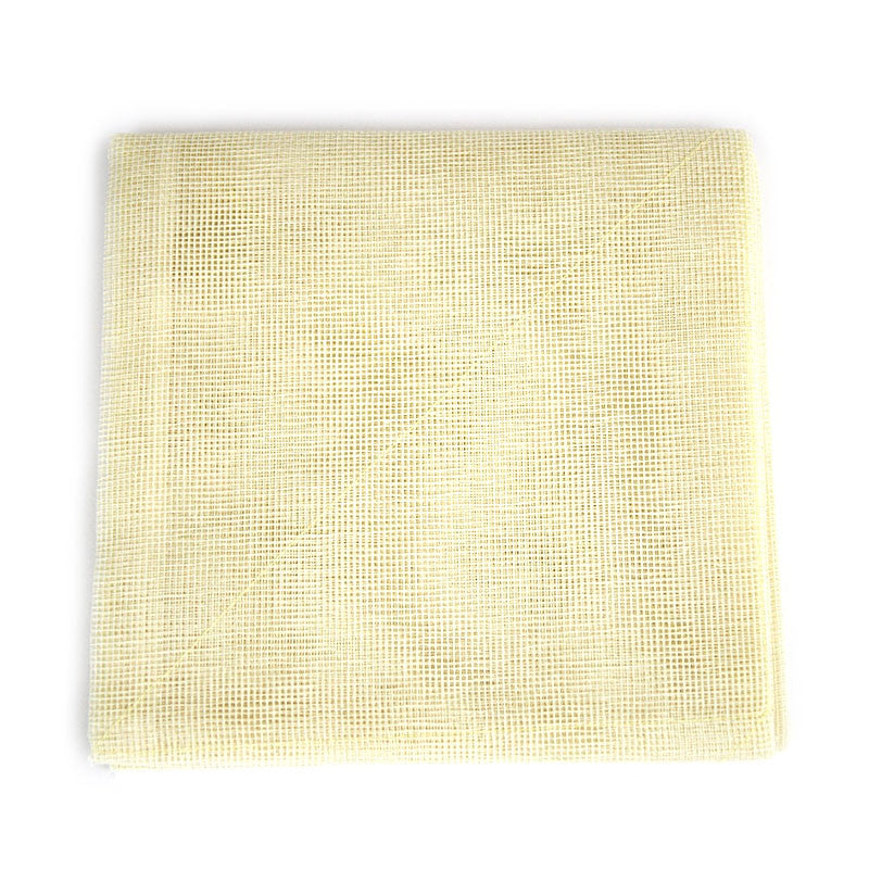 Kitchen cloth - Yellow