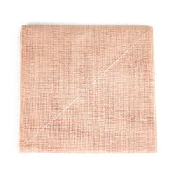 Kitchen cloth - Cherry
