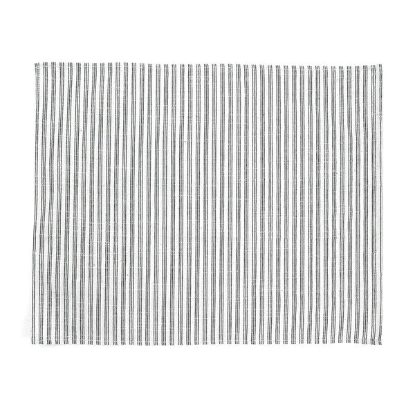 SHIMAKO Placemat Stripe Series 01