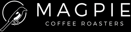 Magpie Coffee Roasters
