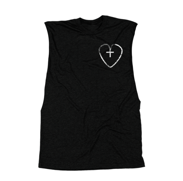sad t shirt heart shirt