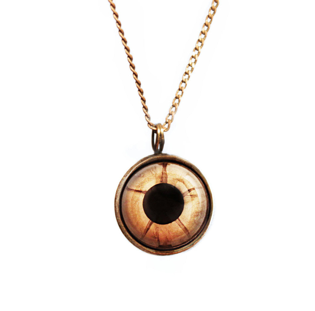 Evil Eye protection necklace mal de ojo necklace
