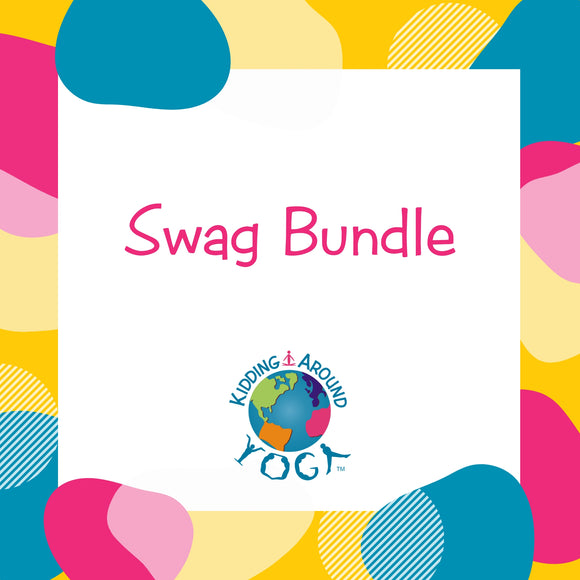 Swag Bundle