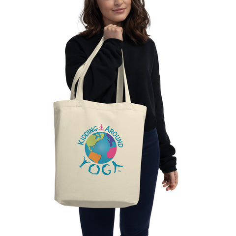 Tote Bag - Regular