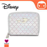 Disney by Loungefly Wallet Ariel 30th Anniversary
