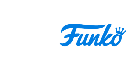 Funko Pop Vinyl We are an official Funko Stockist! All items come direct from Funko UK! Shop now!