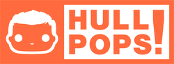 Hull Pops Ltd