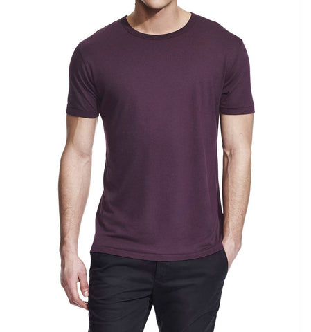 Whitley Bamboo T-Shirt