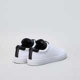 Jim Rickey Club Trainers White