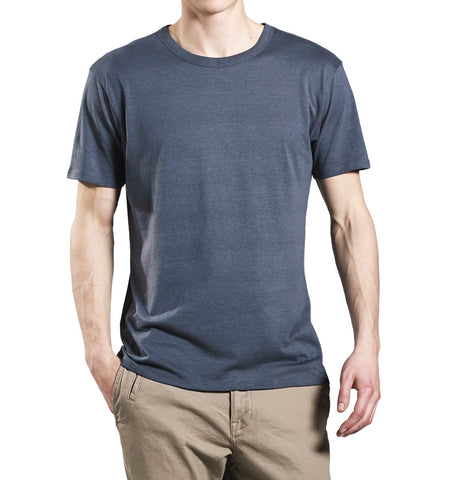 Easting Tencel T-Shirt