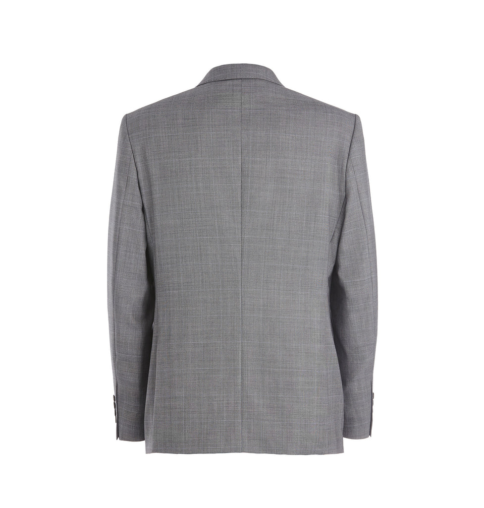 Stepney Grey Blazer