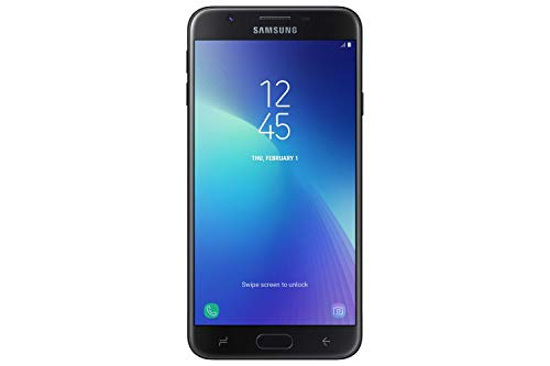 Samsung Galaxy J7 Prime 2 Duos SM-G611F/DS 5.5