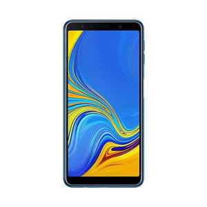"Samsung Galaxy J4 Core (16GB) 6.0"" Display, J410G/DS, Quad Core Processor, 4G LTE Dual SIM GSM Factory Unlocked, International Version - No Warranty (Gold)"