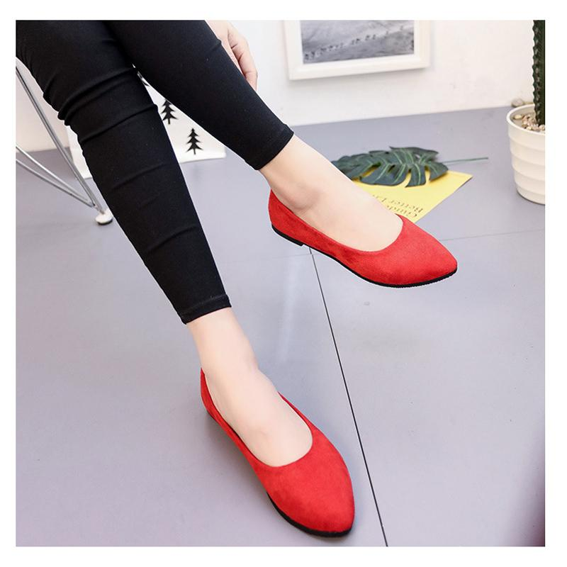 2019 Summer Casual Comfortable Shoes