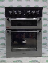Belling DF500DIT Oven / Grill / Hob