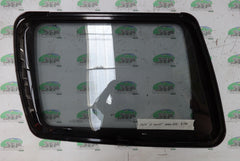 2011 Swift group window; 1010x675mm