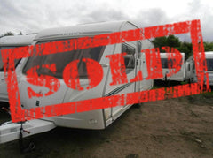 2006 Abbey GTS Vogue 415