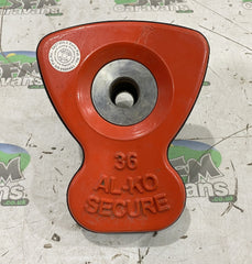 Alko Secure Insert No 36