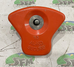 Alko Secure Insert No 15