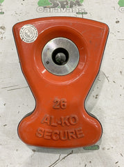 Alko Secure Insert No 26