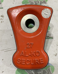 Alko Secure Insert No 27
