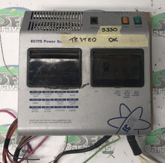 Sargent EC175 Power Supply Unit