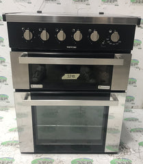 Thetford CK1300 Oven / Grill / Hob