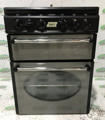 Belling Oven / Grill / Hob