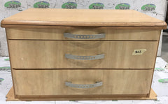 2005 Sterling chest of drawers