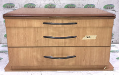 2004 Ace chest of drawers