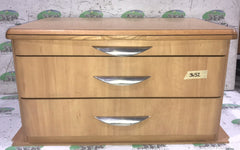 2005 Swift chest of drawers