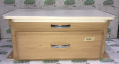 2007 Avondale chest of drawers