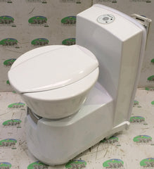 Dometic CTW 4050 Swivel Cassette Toilet