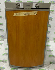 Dometic RM7371 3-way fridge freezer