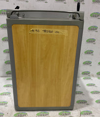 Thetford N90 3-way fridge freezer