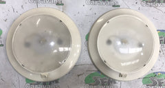 12v Ceiling lights