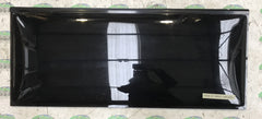 2012 Hobby window; 1170x490mm
