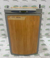 Thetford N97 3-way fridge freezer