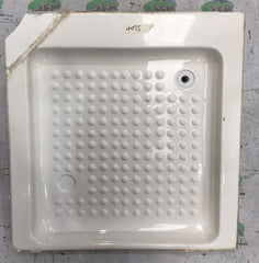Freedom Shower tray