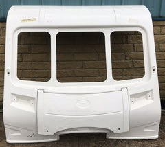 Bailey Series 5 Pageant Front Panel