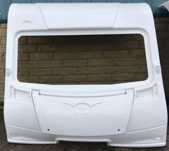Bailey Ranger Series 5 Front Panel
