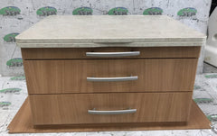 2008 Swift group chest of drawers