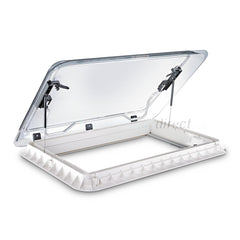 Dometic / Seitz Heki 2 DELUXE rooflight 960x655mm