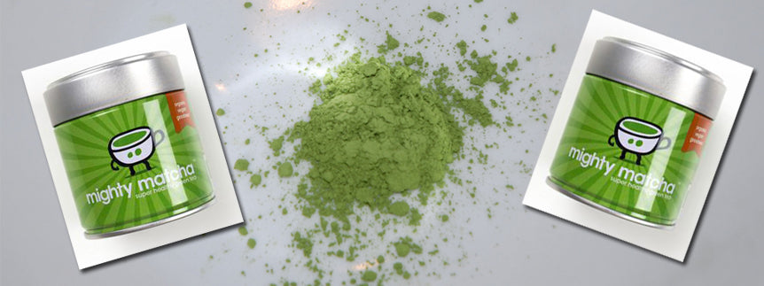 Why Matcha Green Tea Powder Reviews Are So Important