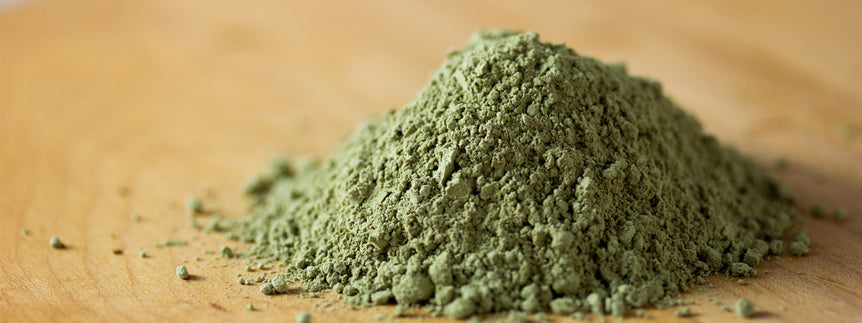 Matcha Green Tea Powder – What Makes Matcha The Greatest Superfood?