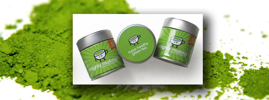 Matcha Tea Buy Online – The Online Buying Guide